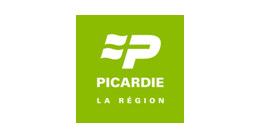 logo picardie