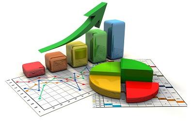 études et enquêtes marketing