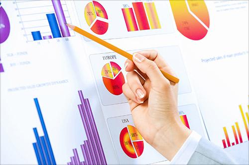 Planing d'analyses et de statistiques