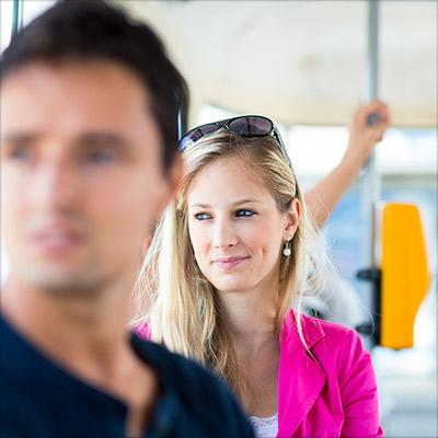 ameliorer qualité service transports publics